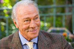 Christopher, Plummer than the rest of the plebs in the cast.