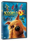 Scooby Doo 2: Monsters Unleashed [DVD]