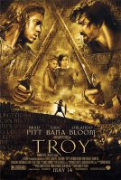 Buy Troy from Amazon